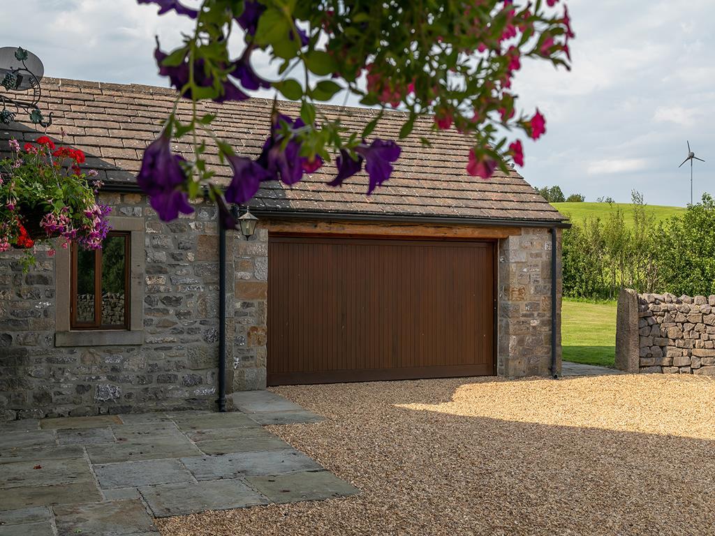 4 bedroom barn conversion For Sale in Skipton - stockbridge_Laithe-47.jpg